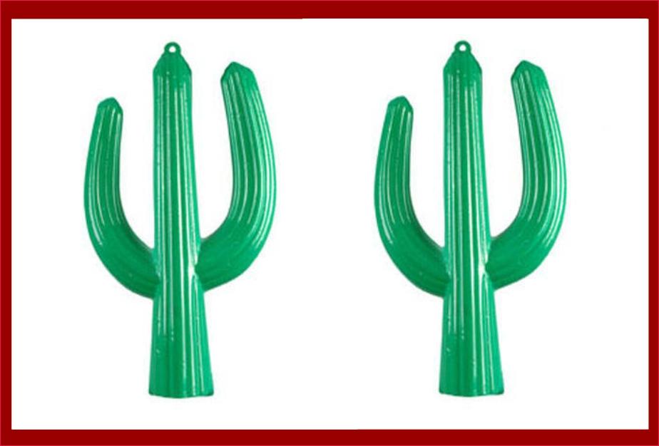 Mexikanische nacht partys f r erwachsene mietparty s mietdeko shop gil shopping - Aufblasbarer kaktus ...