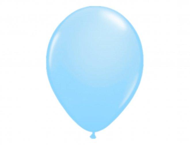 Pin Von Katharina Auf Diy 和手作 Heissluftballon