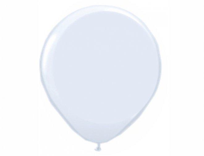 Weiß 100er Ballons Vorlagen Gil Shopping